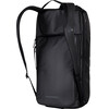 Mammut Seon Cargo Backpack 35l black